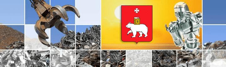 Пункты приема меди пермь стоимость килограмма меди в Дзержинский